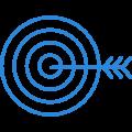 klimbing-marketingonline-minilogo-servicios-seo