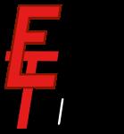 Eurotronix Klimbing Marketing online clientes