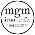 MGM sello Klimbing Marketing online clientes